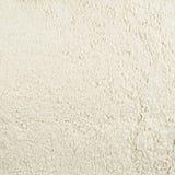 Fond de farine de blé Photos libres de droits