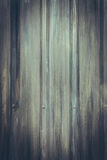 Fond de feuillard de mur image libre de droits