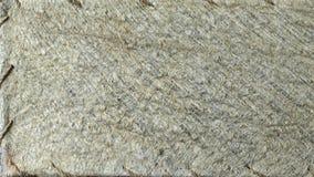 Fond de fibre ; approprié pour l'usage comme fond ou tex Photographie stock
