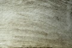 Fond de fibre ; approprié pour l'usage comme fond ou tex Images stock