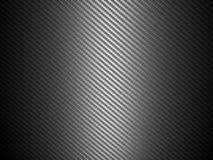 Fond de fibre de carbone illustration de vecteur