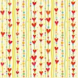 Fond de fleur pour votre conception. Image libre de droits
