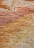 Fond de formation de roche, texture Photographie stock libre de droits