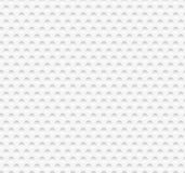 Fond de golf de vecteur Images stock