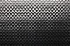 Fond de gradient de grille de Plasticl Images libres de droits