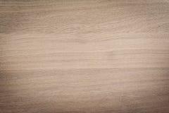 Fond de grain en bois de noix ou de chêne Images stock
