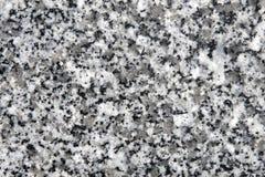 Fond de granit Photographie stock