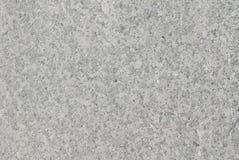 Fond de granit photographie stock libre de droits