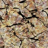 Fond de granit illustration stock