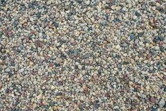 Fond de granit Photos stock