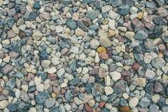 Fond de granit Photo stock