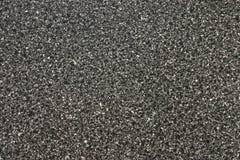 Fond de granit Photos libres de droits
