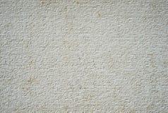 Fond de Gray Cement ou de mur en béton Orientation profonde Moquerie haute ou calibre photo stock