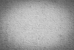 Fond de Gray Cement ou de mur en béton Orientation profonde Moquerie haute ou calibre illustration stock