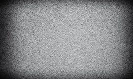 Fond de Gray Cement ou de mur en béton Orientation profonde Moquerie haute ou calibre photo libre de droits