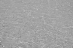 Fond de Gray Water image stock