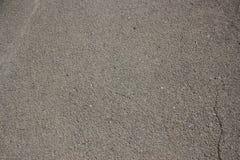 Fond de grunge d'asphalte Images stock