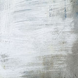 Fond de grunge de texture de mur Photographie stock libre de droits