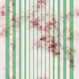 Fond de grunge de tissu Photo stock