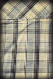 Fond de guingan. Image stock