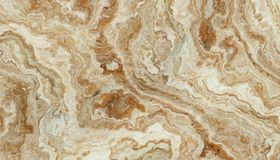 Fond de Honey Onyx Tile Image libre de droits