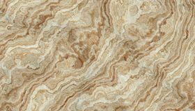 Fond de Honey Onyx Tile Photo libre de droits