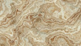 Fond de Honey Onyx Tile Photos libres de droits