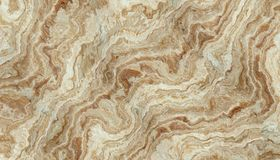 Fond de Honey Onyx Tile Images libres de droits
