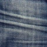 Fond de jeans. Images stock