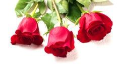 Fond de jour du ` s de Valentine Photo libre de droits
