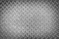 Fond de la plaque de métal photographie stock