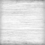 Fond de la texture légère en bois Images stock