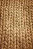 Fond de laines Photos stock