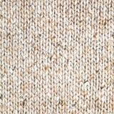 Fond de laines Image libre de droits