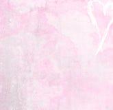 Fond de lettre d'amour Photo stock