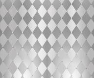 Fond de luxe de diamant Photographie stock libre de droits