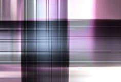 Fond de luxe lumineux magnifique lilas Images stock