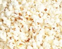 Fond de maïs de bruit photographie stock libre de droits