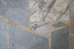 Fond de marbre Image stock