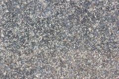 Fond de marbre Photos libres de droits