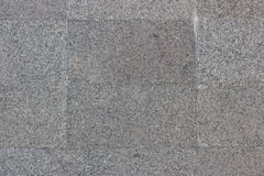 Fond de marbre Photo stock