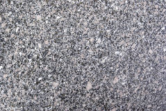 Fond de marbre. Images libres de droits