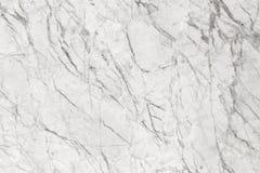 Fond de marbre Photographie stock