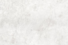 Fond de marbre Images stock