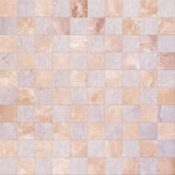 Fond de marbre beige et gris de texture de parquet Image stock