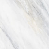 Fond de marbre blanc de texture (de haute résolution) Photos stock