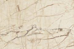 Fond de marbre blanc de texture et x28 ; Haute résolution et x29 ; Photographie stock libre de droits