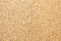Fond de marbre brun de texture de plan rapproché Images stock