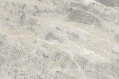 Fond de marbre de texture Photographie stock libre de droits