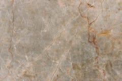 Fond de marbre de texture Photos libres de droits